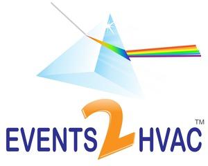 Events2HVAC