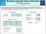BuildingUpgradeCalc 2