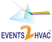 Events2HVAC 6