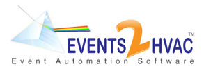 logo_events2hvac_459x150